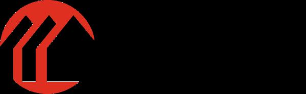 Thomasville Logo